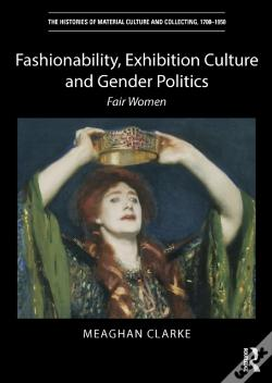 Wook.pt - Fashionability, Exhibition Culture And Gender Politics