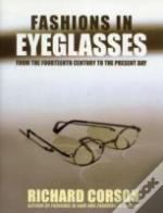 Fashions In Eyeglasses