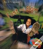 Fast And Slow On The Farm