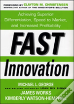 Fast Innovation