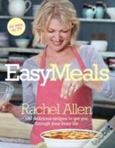 Fast Suppers And Easy Meals
