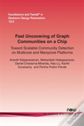 Fast Uncovering Of Graph Communities On A Chip
