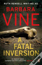 Fatal Inversion