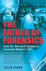Father Of Forensics