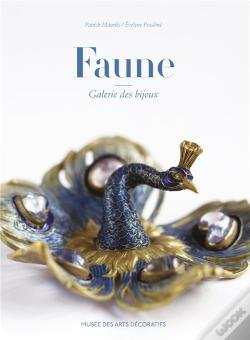 Wook.pt - Faune