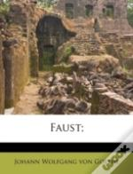 Faust;
