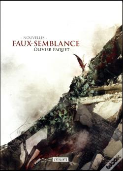 Wook.pt - Faux-Semblance