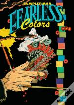 Fearless Colors