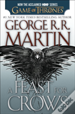 Feast For Crows Mti