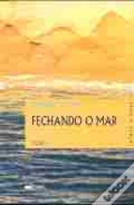 Fechando O Mar