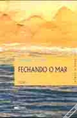 Wook.pt - Fechando O Mar