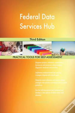 Wook.pt - Federal Data Services Hub Third Edition