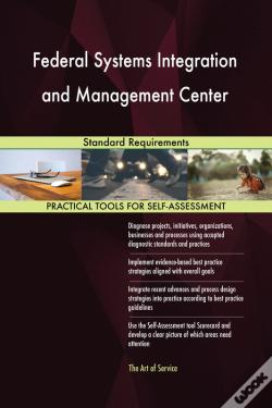 Wook.pt - Federal Systems Integration And Management Center Standard Requirements