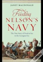 Feeding Nelsons Navy