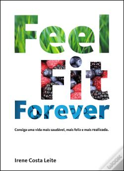 Wook.pt - Feel Fit Forever