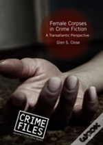 Female Corpses In Crime Fiction