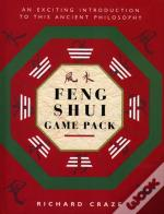 Feng Shui Game Pack