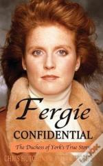 Fergie Confidential