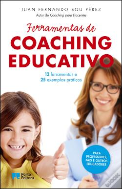 Wook.pt - Ferramentas de Coaching Educativo