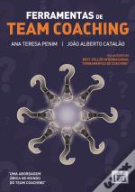 Ferramentas de Team Coaching