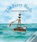 Ferry Birds Signed Edition