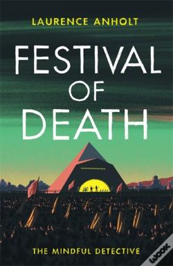 Wook.pt - Festival Of Death
