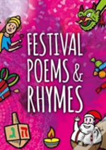 Festival Poems & Rhymes