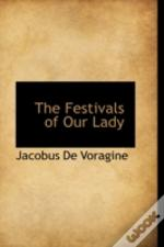 Festivals Of Our Lady