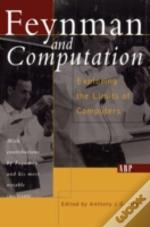 Feynman And Computation