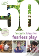 Ffi 50 Fantastic Ideas For Fearless