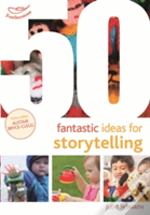 Ffi 50 Fantastic Ideas For Storytel