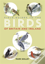 Fg Birds Of Britain And Ireland