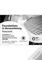 Fia Foundations In Management Accounting