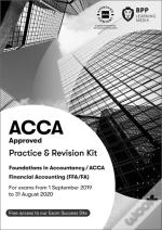 Fia Foundations Of Financial Accounting