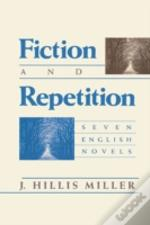 Fiction And Repetition: Seven English No