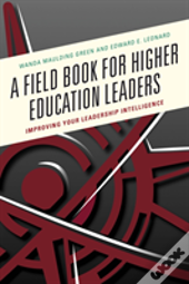 Field Book For Higher Educatiocb