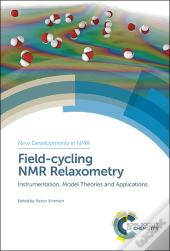 Field-Cycling Nmr Relaxometry