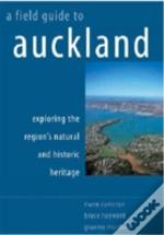 Field Guide To Auckland