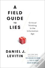 Field Guide To Lies A Exp