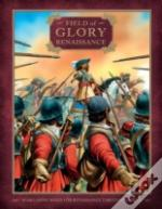 Field Of Glory Renaissance
