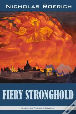 Wook.pt - Fiery Stronghold