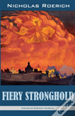 Fiery Stronghold