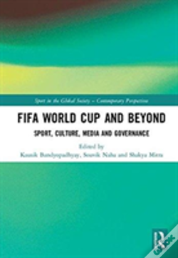 Wook.pt - Fifa World Cup And Beyond