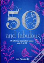 Fifty and Fabulous