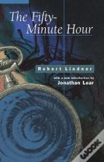 Fifty-Minute Hour