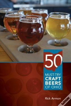 Wook.pt - Fifty Must-Try Craft Beers Of Ohio