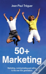 Fifty Plus Marketing
