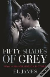 Where To 50 Shades Of Grey Pdf