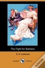Fight For Barbara
