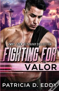 Wook.pt - Fighting For Valor